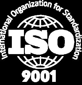 ایزوه 9001 شرکت بهپردازجهان