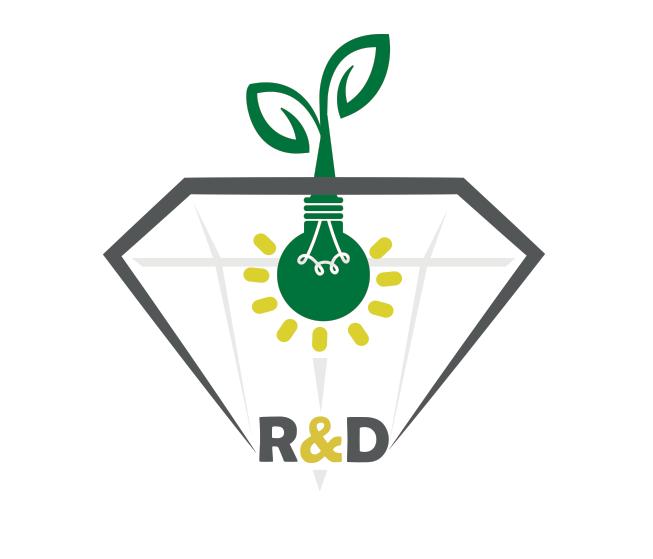 وضعیت پروژه های تحقیق و توسعه خود را با گزارش گارتنر مقایسه کنید