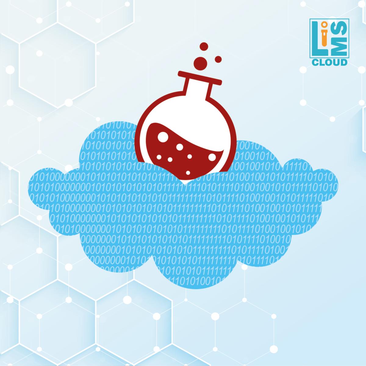 سرویس ابری خدمات آزمایشگاهی شرکت بهپردازجهان شروع به کار کرد